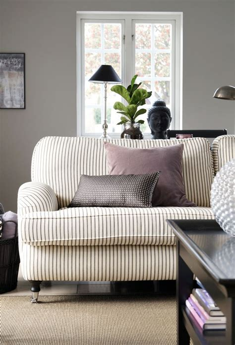 striped sofa uk best 25 striped sofa ideas on pinterest striped couch blue