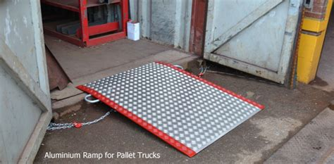 Incline Door Company by Ground Level Container Access Rs Thorworld Industries