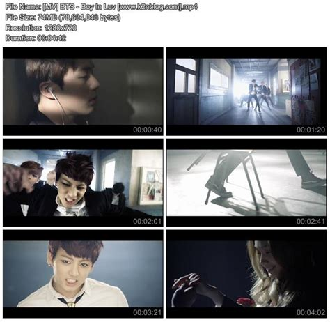 download mp3 bts boy in luv stafaband download mv bts boy in luv hd 720p youtube