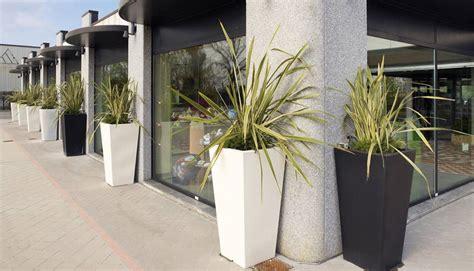 Tall Outdoor Vases Nel Tuo Giardino Non Pu 242 Mancare Kabin Il Vaso Con