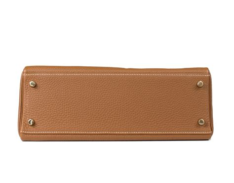Hermes Hm057 Gold 1 hermes bag gold 32cm togo with gold