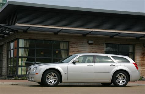 how much is chrysler 300 chrysler 300c touring review 2006 2010 parkers