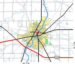 Tiffin Ohio Map by 44883 Zip Code Tiffin Ohio Profile Homes Apartments