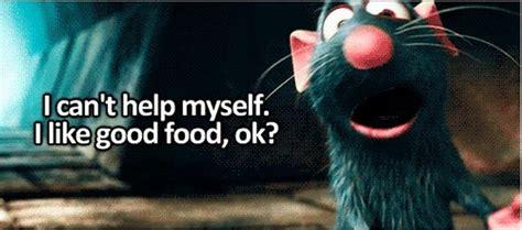 quotes film ratatouille 54 best images about ratatouille on pinterest disney