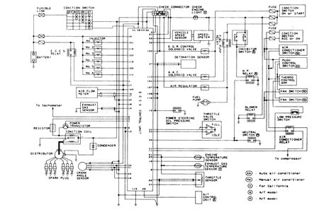 wiring diagram for 1996 mitsubishi fuso wiring get free image about wiring diagram