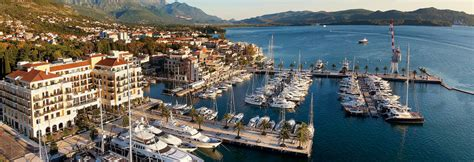 porto montenegro regent regent porto montenegro a kuoni hotel in montenegro