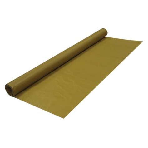 gold table cover roll metallic gold banquet tablecover roll doolins