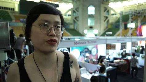 tattoo parlour hanoi a tattoo renaissance in staid vietnam news vietnamnet