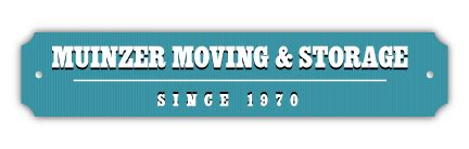 moving and storage bloomington indiana indiana movers compare quotes from indiana moving