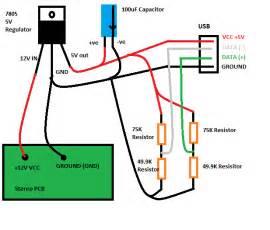 time delay relay wiring diagram wordoflife me