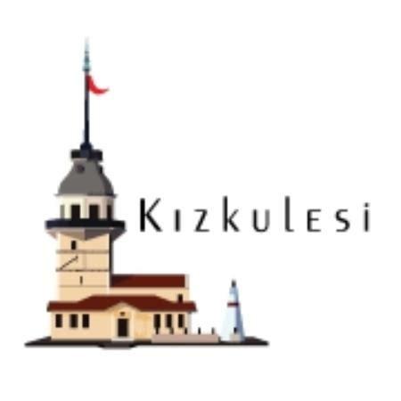 kz kulesi restaurant istanbul turkey yelpcom maiden s tower istanbul uskudar restaurant reviews
