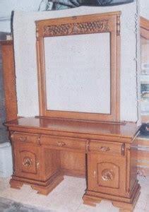 Tolet Meja Rias Jati tolet meja rias ukir peluru kayu jati meja rias kayu jati ud lumintu gallery furniture