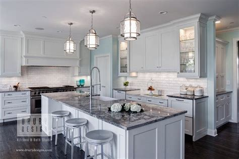 chicago cityscape living room remodel drury design trends top 50 american kitchen interview with janice