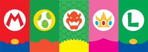mario bros background bowser castle background related keywords bowser castle