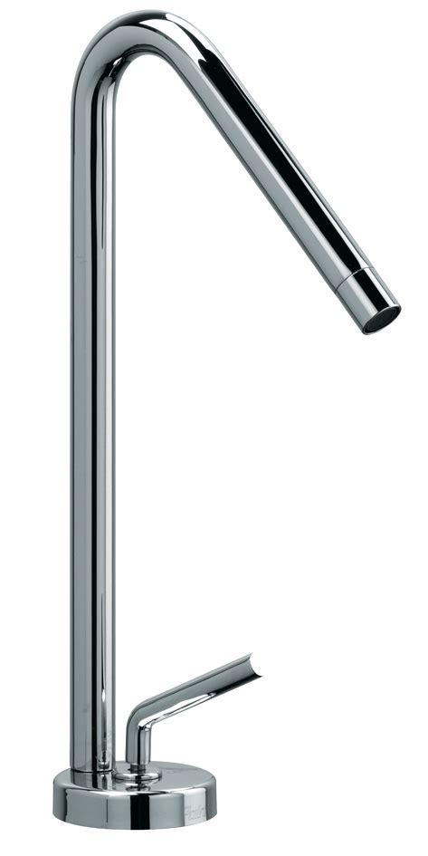 rubinetti lavandino bagno rubinetteria lavabo bagno italiano