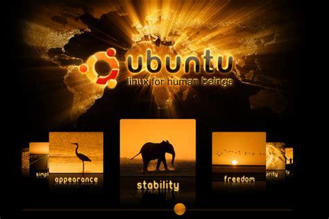 dark themes in stories 44 exhilarating dark themed website designs designm ag