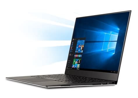 Windows Pro 10 32bit64bit microsoft windows 10 pro retail pac end 11 14 2017 9 15 pm