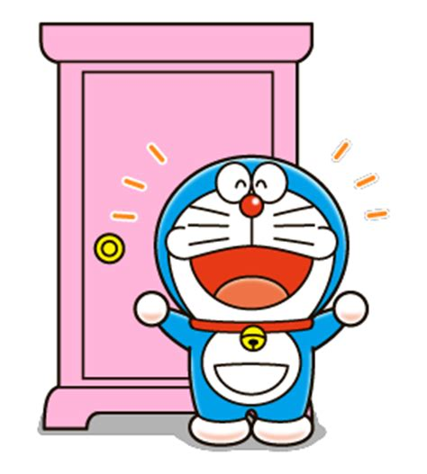 Boneka Doraemon Oppo A37 gambar wallpaper hd doraemon hp android iphone