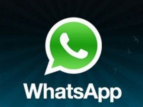 wats apk whatsapp home autos weblog