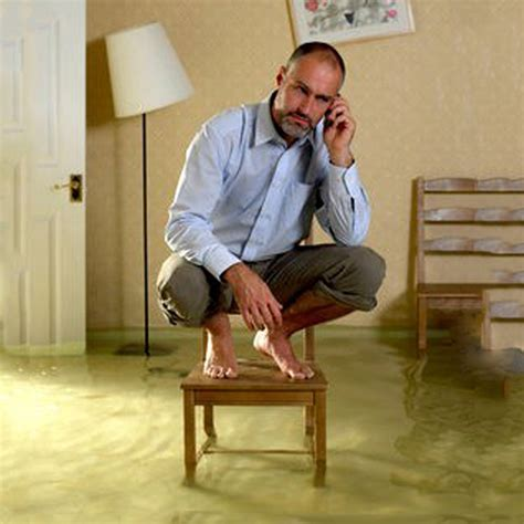 water house insurance water loss prevention for water damage