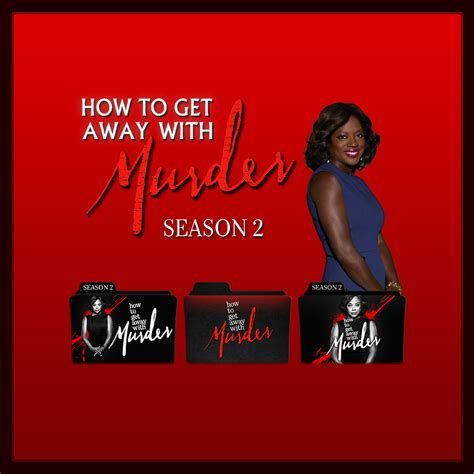 how to get away with murder season how to get away with murder rar season 1 free download