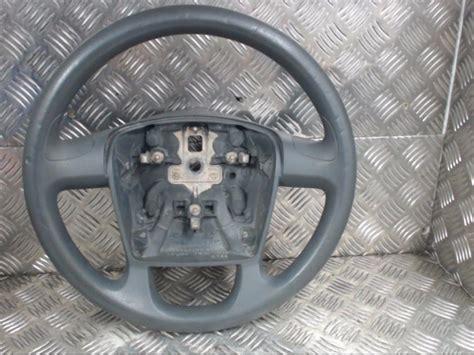 volante fiat ducato volant fiat ducato iii chassis cabine diesel