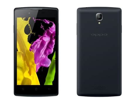 themes for oppo neo 5 oppo neo 5 price specifications features comparison