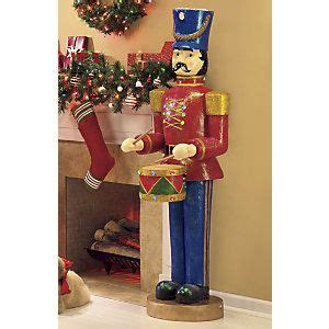 cheap nutcrackers for sale nutcrackers for sale nutcrackers and for sale on