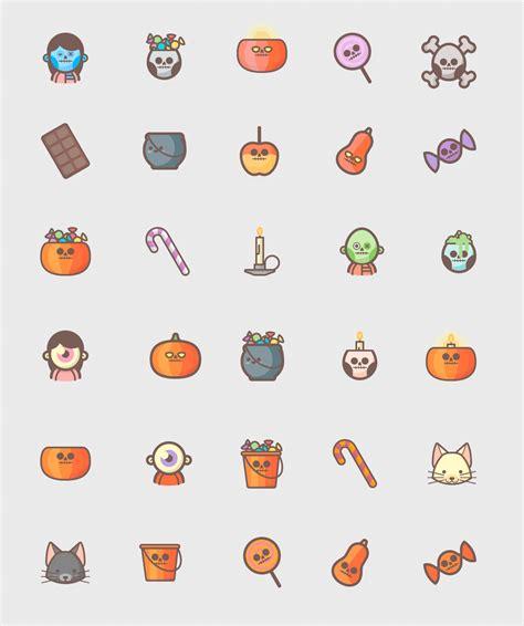 design icon cute free icons for web design 52 designazure com