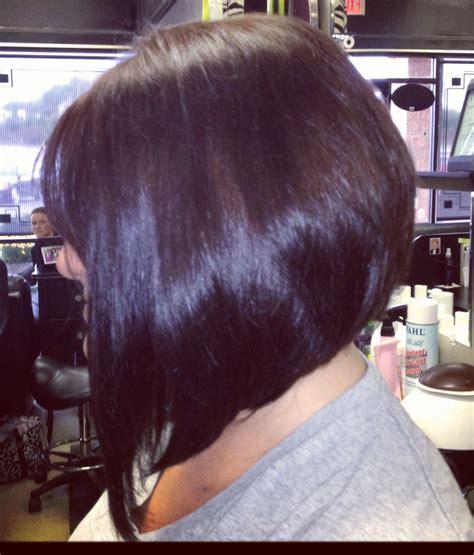 sling short haircut sling bob hair photos short hairstyle 2013