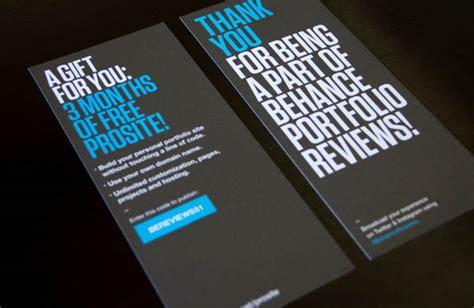 event design portfolio behance portfolio reviews event material