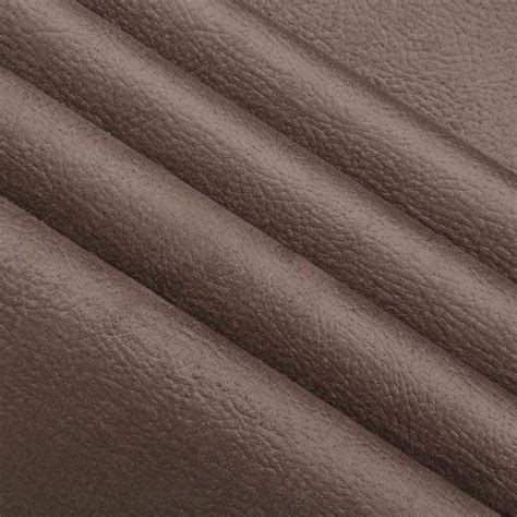 How To Clean Suede Upholstery by Buckskin Nappa Nubuck Animal Texture Faux Suede