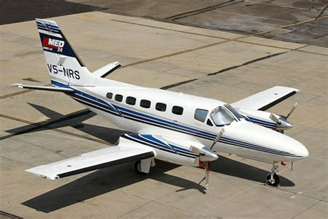 Cessna Service Letter Me75 23 5 Killed In Cape Town Plane Crash