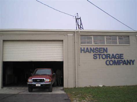 boat storage milwaukee big toy storage autos boat rv parking storage