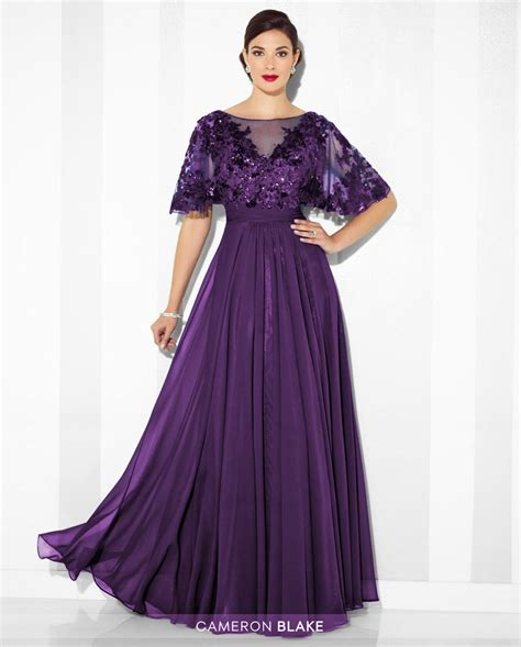 Of The Dresses by Purple Of The Dresses Plus Size Www Imgkid