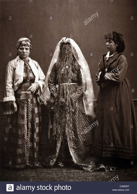 role of women in the ottoman empire the ottoman empire studio portrait of models wearing