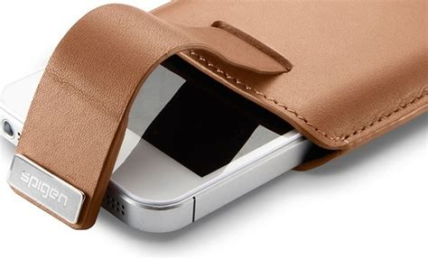 best cover iphone 5 best iphone 5 leather cases and covers
