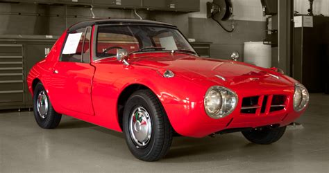 Pictures Of Toyota Sports Cars Toyota Sports Cars The Past Present And Future