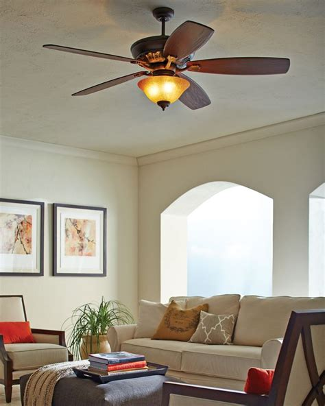 room ceiling fans 54 best living room ceiling fan ideas images on ceiling fan ceiling fans and ceilings