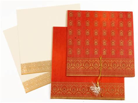 Cards offers unique indian wedding invitations wedding favors wedding