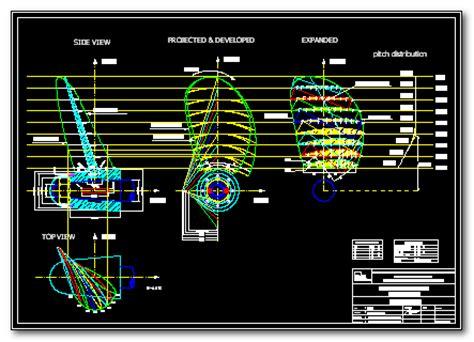 teori desain database teori desain propeller kapal himpunan mahasiswa marine