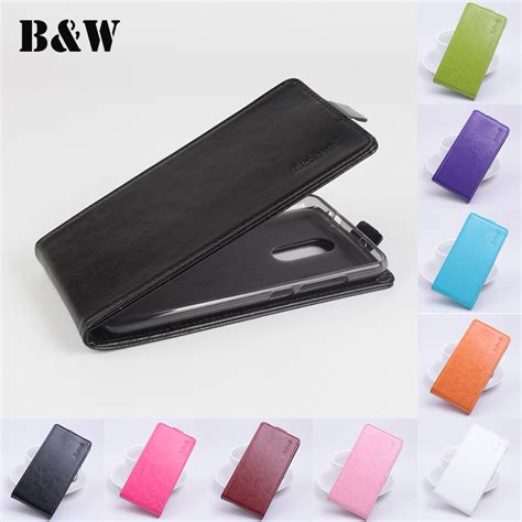 Pouch Leather Official Logo Xiaomi Redmi Note 3 Pro 2015 luxury pu leather cover for xiaomi redmi note 3 for xiaomi hongmi rice note 3