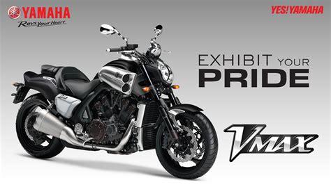 Komstir All Vixion Orginal Yamaha Genuine Parts unique yamaha motorcycles accessories honda motorcycles