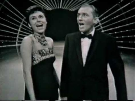 caterina valente ella fitzgerald youtube 533 best images about big band jazz bing frank dean