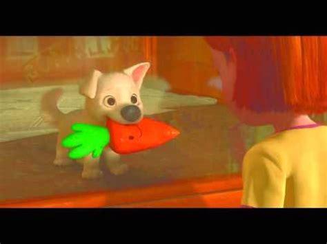 bolt un perro fuera de serie online gratis pelicula en espaol hd bolt un perro fuera de serie youtube