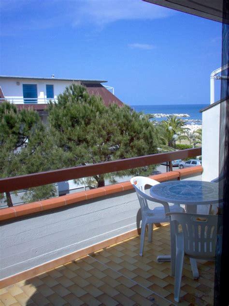 appartamenti in affitto alba adriatica periodo estivo annunci affitto appartamenti in abruzzo