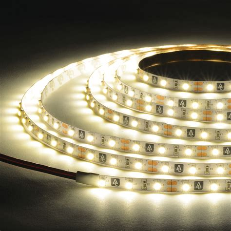dimmable led tape lights ribbonflex pro series 120 950 120 leds per meter 950