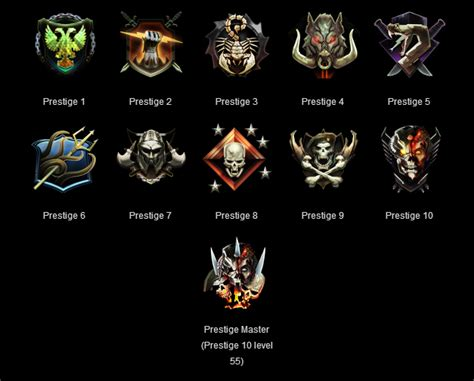 call of duty black ops 2 prestige call of duty black ops 2 multihack prestige hack html