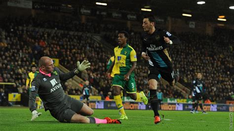 arsenal norwich highlights highlights norwich 1 1 arsenal news arsenal com
