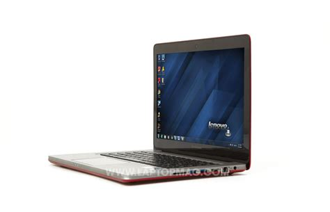 lenovo best ultrabook lenovo ideapad u410 review ultrabook reviews